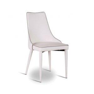 sedia-giulia-bianco