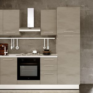 cucina-moderna-Start-cemento-255