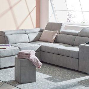 divano oregon-sx