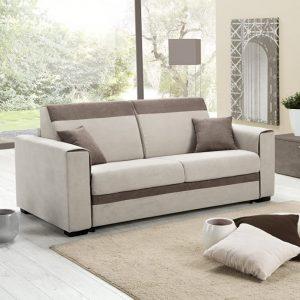 divano-letto-memphis