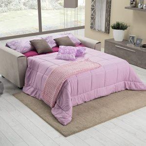 divano-letto-memphis_2