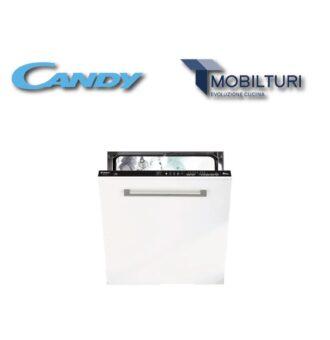 Pro-LVS-01-Candy