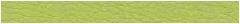 Gigio Verde 129