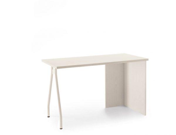 scrivania 01
