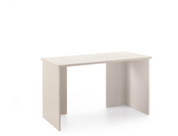 scrivania 03