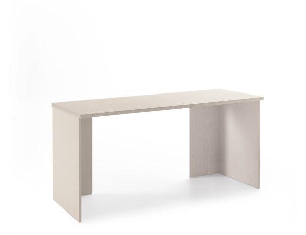 scrivania 04