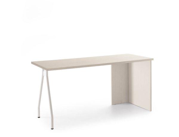 scrivania 05