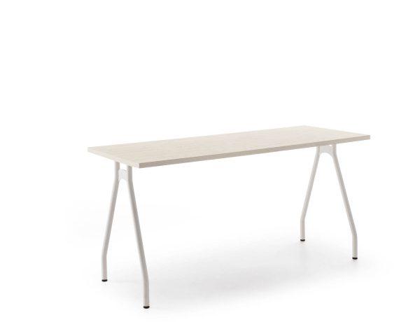 scrivania 06
