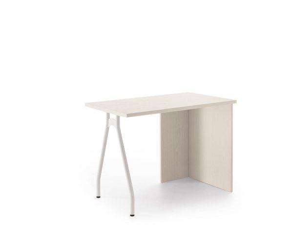 scrivania 08
