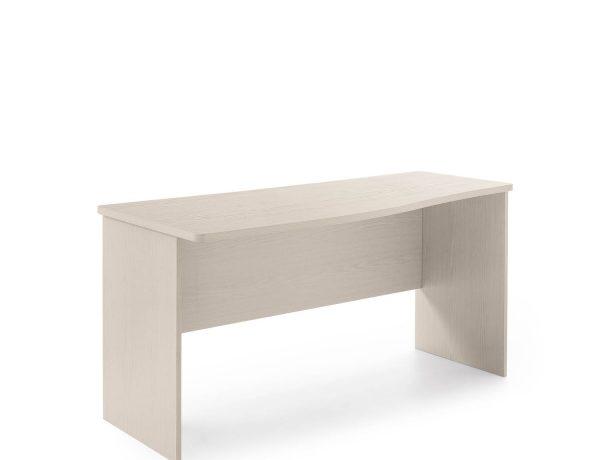 scrivania 10