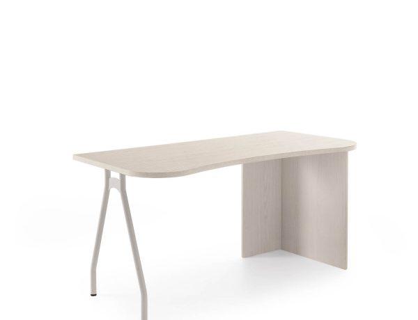 scrivania 12