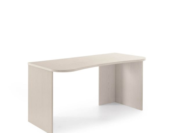 scrivania 13
