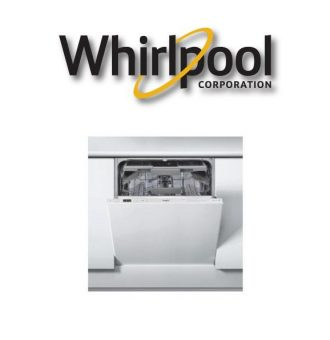 WI-3010