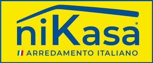 Nikasa - Shop Online Arredamento