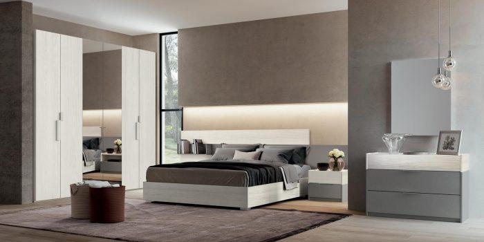 camera-da-letto-giulia