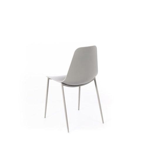 sedia frida grigio chiaro 02