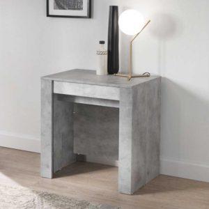 consolle-beton-01