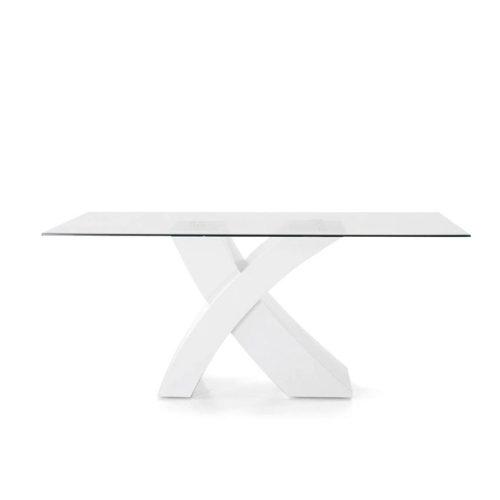 tavolo-raul-bianco-lucido