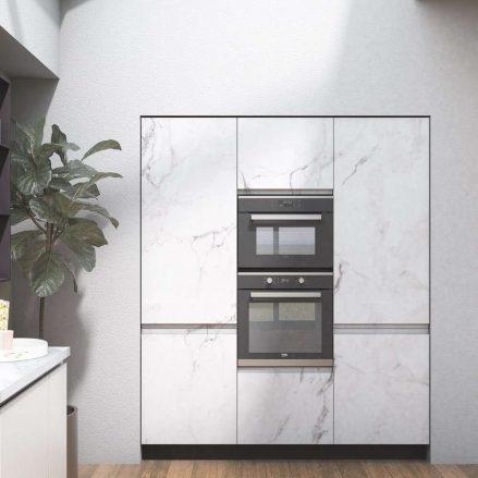 cucina-moderna-kelly-particolare-01