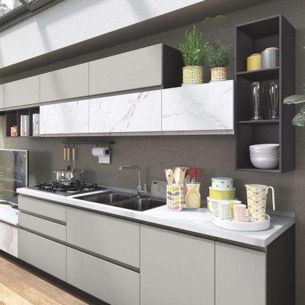 cucina-moderna-kelly-particolare-02