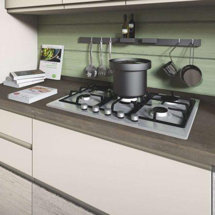 cucina-moderna-kelly-particolare-03