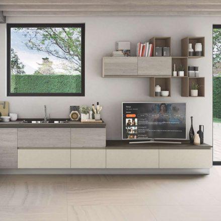 cucina-moderna-kelly-particolare-04
