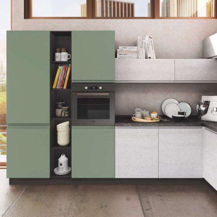 cucina-moderna-kelly-particolare-05