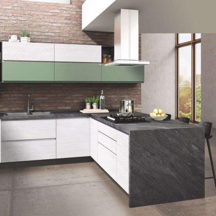 cucina-moderna-kelly-particolare-06