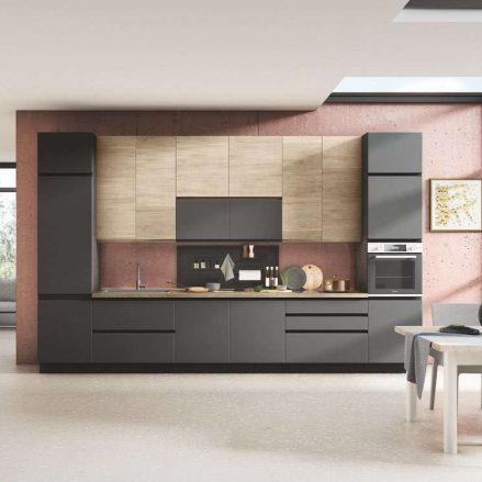 cucina-moderna-kelly-particolare-07