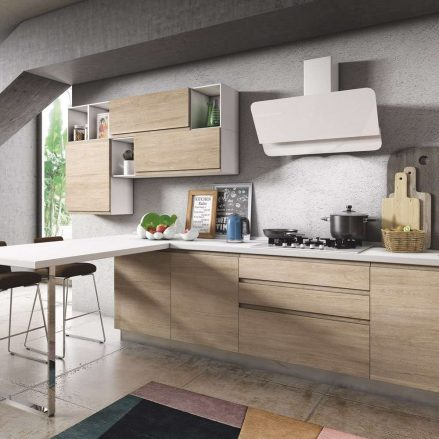 cucina-moderna-kelly-particolare-10