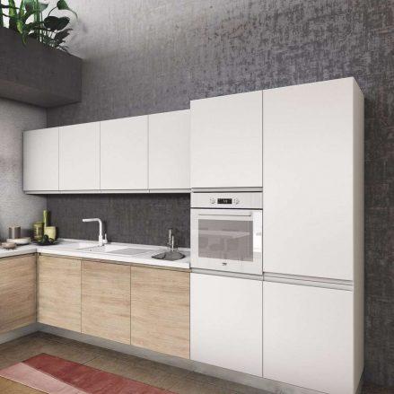 cucina-moderna-kelly-particolare-11